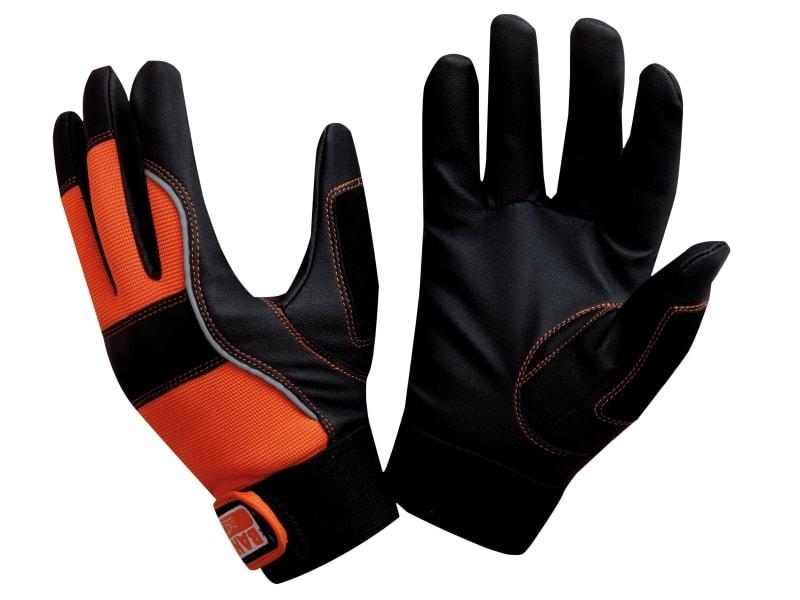 Workwear; Tool Storage & Safety