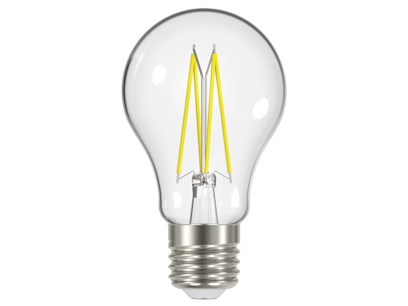 Bulbs & Electrical Fittings