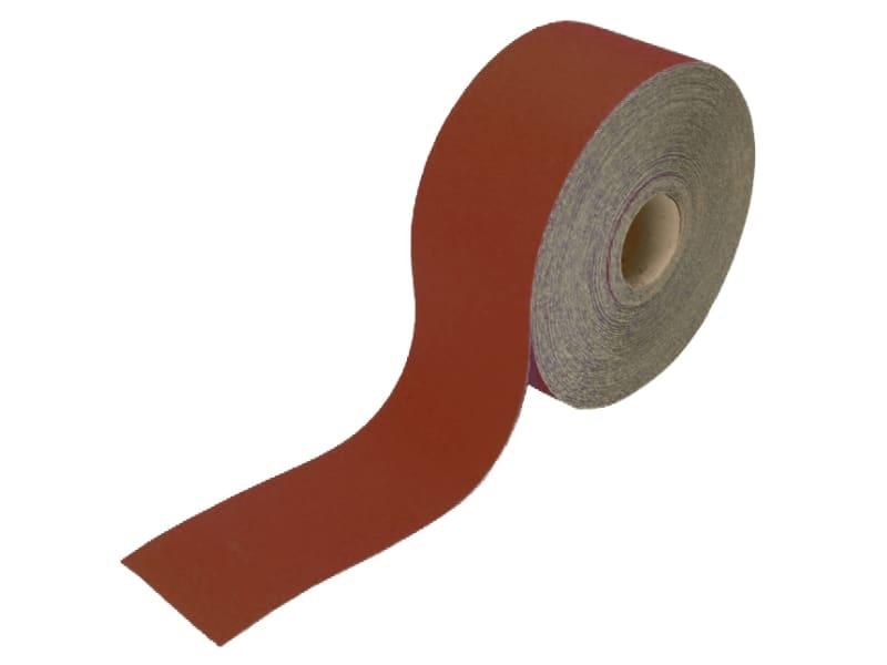 Abrasives; Fillers; Sealants & Lubricants