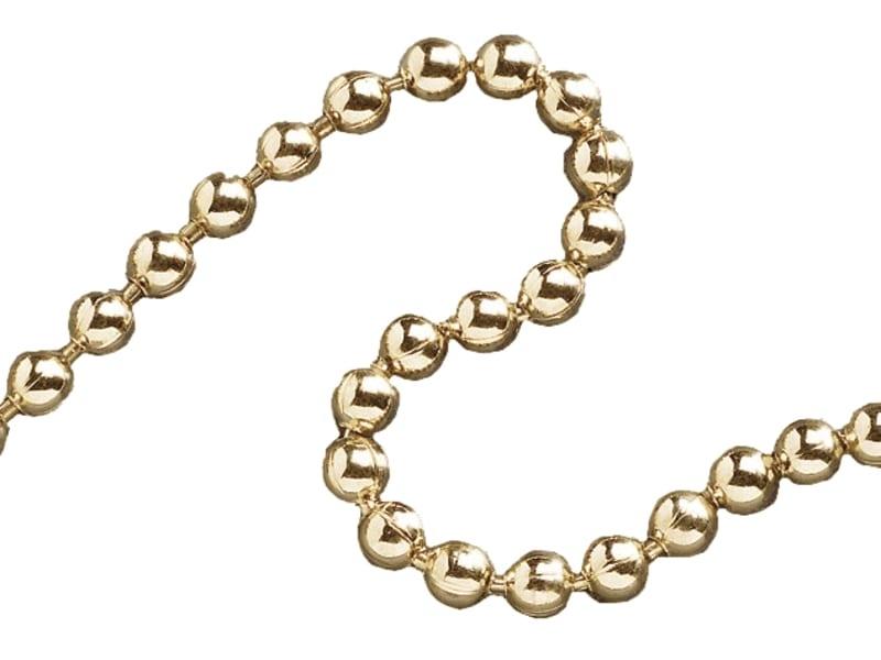 Chains - Ball