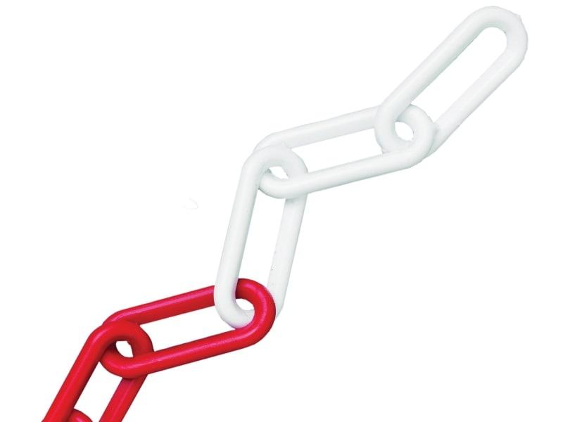 Chains - Plastic