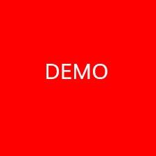 SDS Max & Hex Demolition Hammers