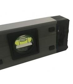 MM-DSL400