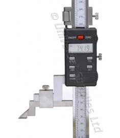 MM-DHG300