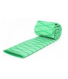 Green X NS