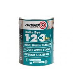 ZINBE123P25L